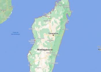 Vacances à Madagascar avec une agence TourCom