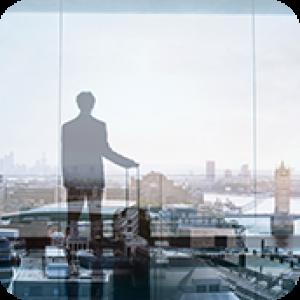 Les avantages d'un voyage d'affaires avec une agence de voyages