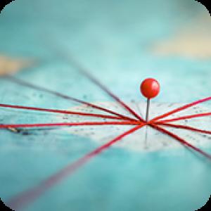 Préjugés sur les agences de voyages avec TourCom