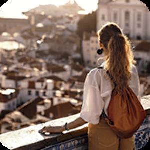 Partir en vacances avec une agence de voyages une bonne idée ?