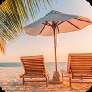 Ce qu'il faut savoir sur les préjugés sur les agences de voyages