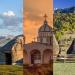 Top 5 des destinations le plus atypiques de 2021
