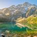 Une envie de plein air : notre top 10 des plus beaux parcs naturels d'Europe