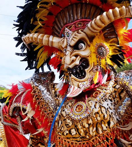 Vacances République Dominicaine au meilleur prix en agence de voyages