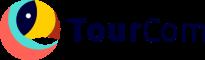 logo TourCom 2020