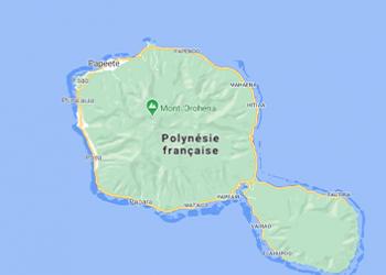 Voyager en Polynésie avec une agence TourCom